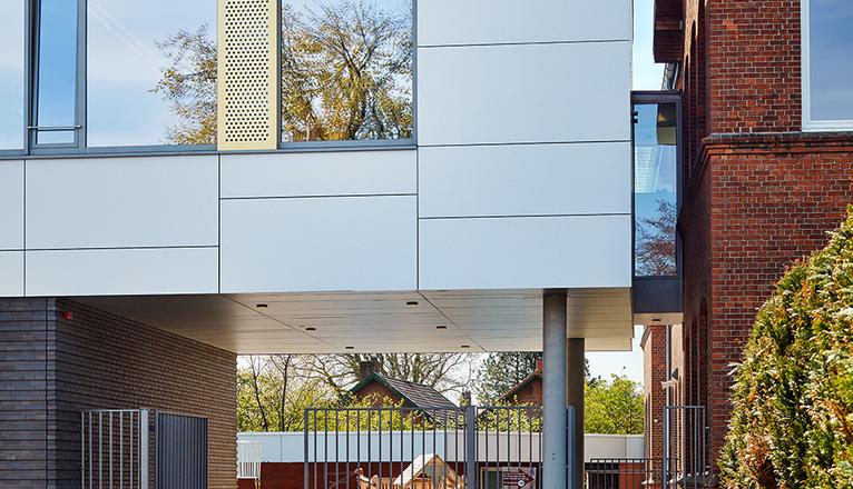 2015 - Steinwender architekten ...
