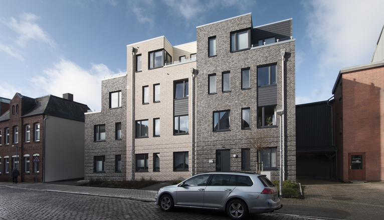 2013 - Steinwender architekten ...