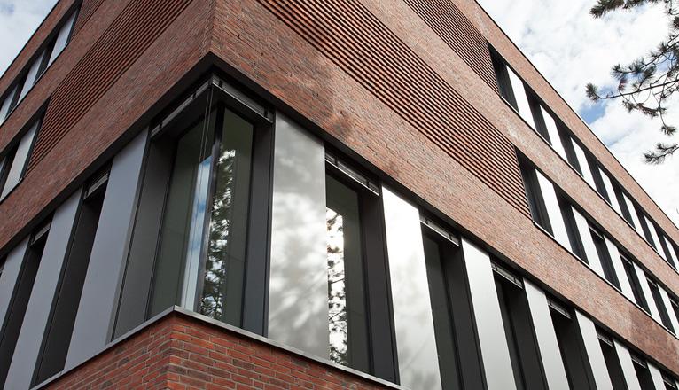 2013 - Architektur flensburg ...