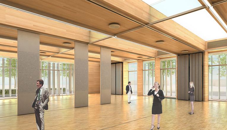2009 - Steinwender architekten ...